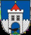 Znak-kosova-hora.png
