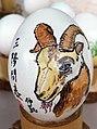 Zodiac egg goat painting.jpg