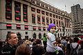Zombie Walk 2012 - SP (8149604683).jpg