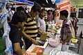 Zoom Digital Press Stall - Photo Video Expo - Image Craft - Netaji Indoor Stadium - Kolkata 2014-08-25 7537.JPG