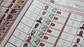 Zoom on provincial ballot paper (6430895001).jpg