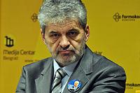 Zoran Krasić.jpg