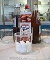Zucker-Museum Lebensmittel Aprikosennektar.jpg