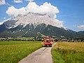 Zugspitze 8.jpg