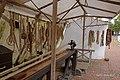 Zuiderzee Museum, Enkhuizen 2017 - DSC09104 - ENKHUIZEN (24071177068).jpg