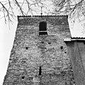 Zuidgevel toren - Appeltern - 20023844 - RCE.jpg