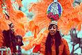 Zulu 2013 - Zulu Maids in Orange.jpg