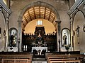 Zungoli Convento Francescano.JPG