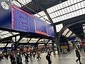 Zurich HB (Ank Kumar Infosys) 15.jpg