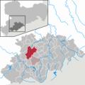 Zwönitz in ERZ.png
