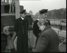 Bestand:Zweeds vlootbezoek aan de Maasstad-PGM4012028.webm