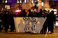 """Bash Back!"" - Protest in Downtown Minneapolis - DASWO 2009-12-02 (4154007175).jpg"