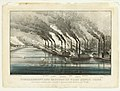 """Bombardment and Capture of Fort Henry, Tenn."".jpg"