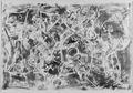 """""""Chaos"""", 1961 - NARA - 558943.tif"""