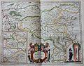 """Comitatus Marchia et Ravensberg"" (22257758455).jpg"