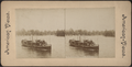 """In the American Channel, Thousand Islands."", from Robert N. Dennis collection of stereoscopic views.png"