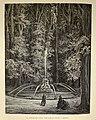 """La Fuente del Cisne (Fontaine du Cygne) a Madrid"" (19749043370).jpg"