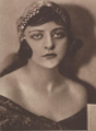 """Mitzi"" Mizzi Hajos - Apr 1921.png"