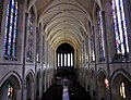 """Nave From the Organ Loft"".jpg"