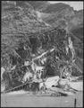 """""""Roosevelt Dam."""" - NARA - 294525.tif"""