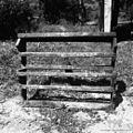 """""""Skled?nk"""" (sklednik), Hrastno 1961.jpg"""