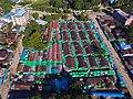 """Tanai Market"".jpg"