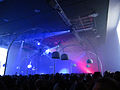 """ 12 - ITALY - Milan - FLOS 50th Anniversary 11.jpg"