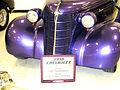 '38 chevy master deluxe custom.JPG