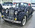 '39 Packard (Toronto Spring '12 Classic Car Auction).JPG