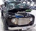 '49 Ford F-68 ('13 Ottawa Classic & Custom Car Show).jpg