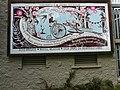 'Processions' by Astrid Jaekel, The Meadows (37221297881).jpg
