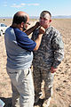 'Talon' soldiers test bad, good in camouflage 120921-A-EN604-030.jpg