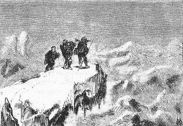 'The English at the Noth Pole' by Riou and Montaut 054.jpg