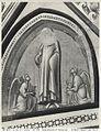 'giotto', Pianto di santa Chiara e delle compagne 18.jpg