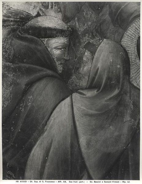 File:'giotto', morte di francesco 10.jpg