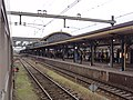's-Hertogenbosch Rijksmonument 474774 stationskappen (3).JPG