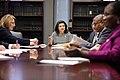 (02-04-20) NYS Senator Anna Kaplan.jpg