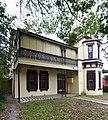 (1)Italianate house Burwood.jpg