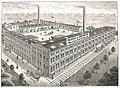 (1913) LEIPZIG Maschinenfabrik Preusse & Co.jpg
