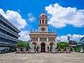 (2019) โบสถ์ซางตาครู้ส เขตธนบุรี กรุงเทพมหานคร (3).jpg