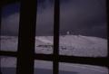 (Arctowski) Vistas de la base (10).png