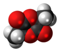 (S,S)-Lactide molecule spacefill.png
