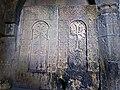+Amaghu Noravank Monastery 18.jpg