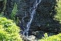 «Շաքի» ջրվեժ-8.jpg