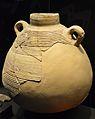 Àmfora d'Egipte o Palestina, Museu Arqueològic d'Alacant.JPG