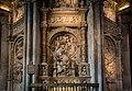 Ávila - Catedral de Ávila - 2018-11-14 11.jpg