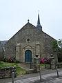 Église Notre-Dame de Locmariaquer (1).jpg