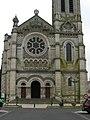 Église Saint-Étienne de Briare - 00.jpg