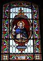 Église Saint-André (Brech) 4240.JPG