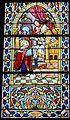 Église Saint-Clair (Réguiny) 5993.JPG